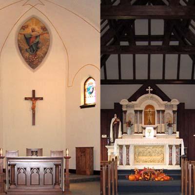 Saint-Mary-Holy-Cross-of-Elkhart