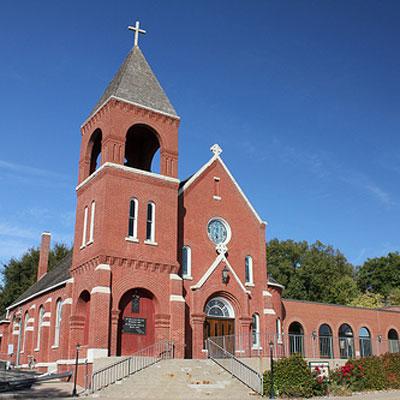 SaintPatrick_Missouri_Valley-Skalla-Fund