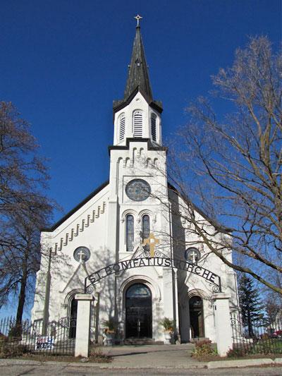 st_bonifatius_church_westphalia-reserve-fund